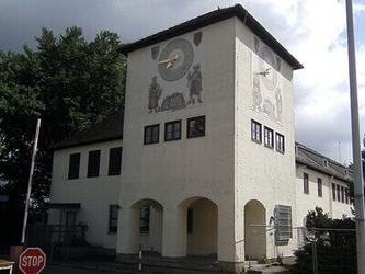 Memmingerberg