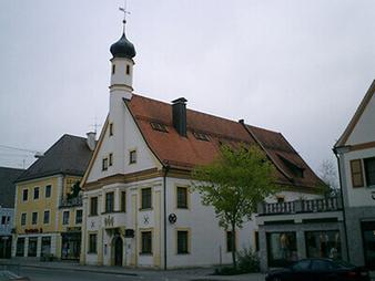 Türkheim