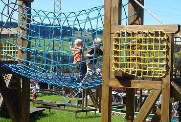 Buron Kinderpark