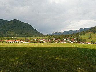 Halblech
