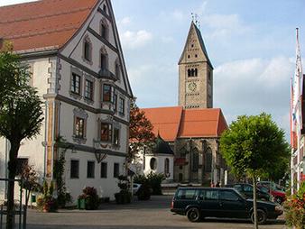Obergünzburg