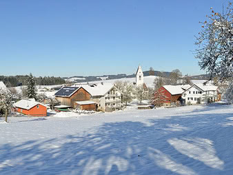 Grünenbach