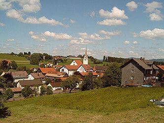 Heimenkirch