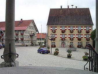 Weiler-Simmerberg