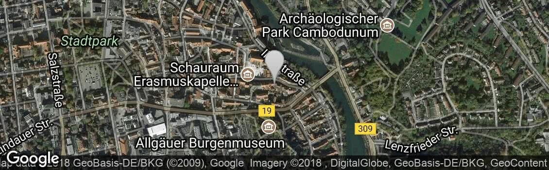 GoogleMap Room of Secrets  Kempten.jpg