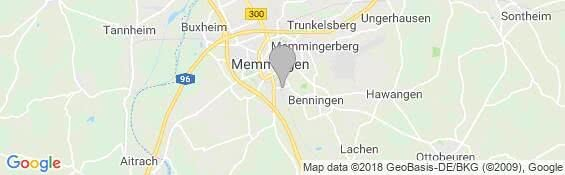 GoogleMap Allgaeu Escape  Memmingen.jpg